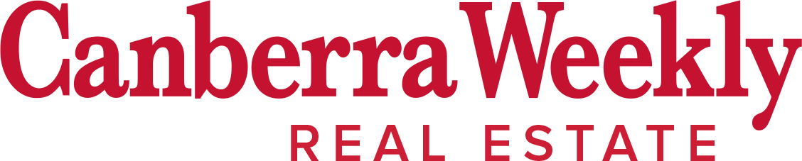 Canberra Weekly Real Estate -